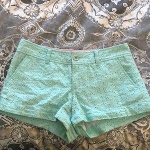 Walsh Shorts